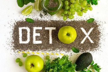 Why You Should Do A Detox